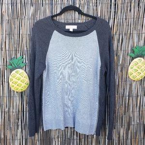 EUC Micheal Kors sweater